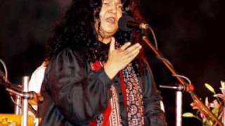 getlinkyoutube.com-Tunjha kehra thora gayan Abida Parveen (Abida Parveen)