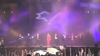getlinkyoutube.com-엄정화 크로스00드림콘서트