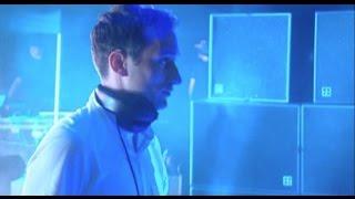 getlinkyoutube.com-Paul van Dyk - We Are Alive (GLOBAL DVD)