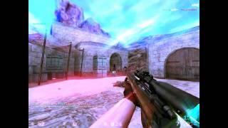 getlinkyoutube.com-CS 1.6 Sniper Monatge [No Scope + Quickscope + Deagle  HD]
