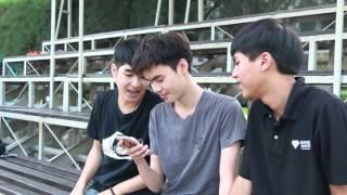 """getlinkyoutube.com-#BUMP14 - หนังสั้นเรื่อง """" DECISION """" ผลงานของนักศึกษามหาวิทยาลัยกรุงเทพ"""