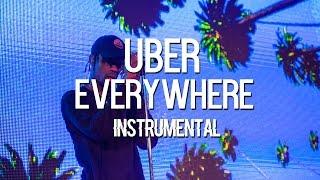 getlinkyoutube.com-Madeintyo - Uber Everywhere (Instrumental)