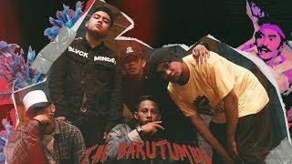 The Bakutumbu   The Bakutumbu Returns (Official Music Video)