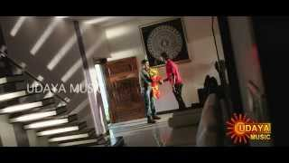 UDAYA MUSIC APOORVA AUDIO RELEASE