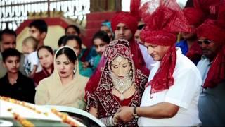 Jazz Punjabi New Official HD Song | Reetan Te Rewaaz | Oh Kudi