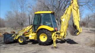 getlinkyoutube.com-Bulldozer JCB and Truck Monster Trucks For Children Kids Video