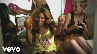 BEYONCE - Beyonc� - Party ft. J. Cole