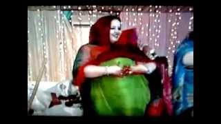 getlinkyoutube.com-رقص صحراوي