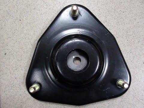 Опора амортизатора переднего CHERY A21-BJ2901110