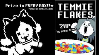 getlinkyoutube.com-[1 HOUR] - TEMMIE FLAKES BREAKFAST CEREAL