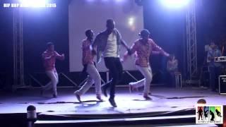 getlinkyoutube.com-امجد شاكر - Amjad shakir & Beat Killaz Crew - Hip Hop Night Sudan 2015