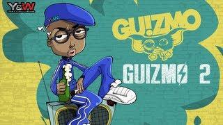 Guizmo - Guizmo 2