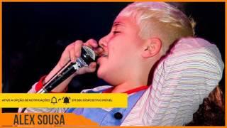 getlinkyoutube.com-MC Pikachu -  Bate a Bunda na Piroca ( ft Bonde R300 Grafino Producoes )
