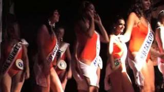 getlinkyoutube.com-Beauty Contest:Miss Lycia 2007Part  1
