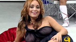 getlinkyoutube.com-Giada_Di_Miceli_Studio_254_Show_12-11-10