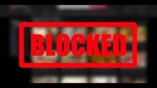 كيفية حجب المواقع الاباحية بدون برامج | dns لغلق الموافع الاباحية