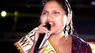 getlinkyoutube.com-Lenny Miranda y Las Cautivadoras │En vivo│Carmencita 2016 Gigante Producciones✅