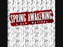 Spring Awakening Demo - 13. Don't Do Sadness/Blue Wind