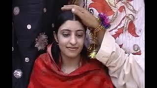 getlinkyoutube.com-Rarki Bandan  Za Hum Pakistani Yam Nankana Sahib 28 Aug 2011