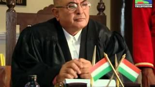 Maa Mayanti Ka Khooni Khulasa - Episode 160 - 6th October 2012