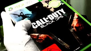 getlinkyoutube.com-BO1 ZOMBIES LIVE - Call of Duty Black Ops Zombies Gameplay