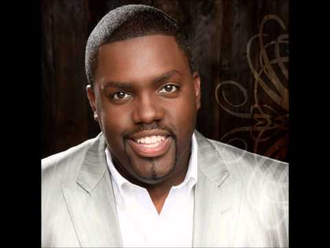 William McDowell - Freedom, Salvation, Healing, Deliverance
