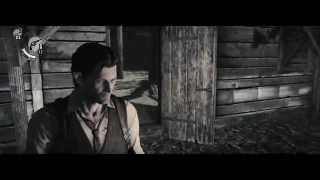 The Evil Within - How to beat Chainsaw Guy easy (Chapter 3) (Nightmare/Akumu)