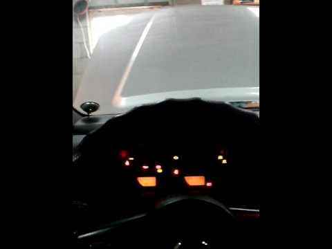 Nissan pathfinder C1104
