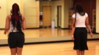 Rekless - @Rekless_TLS - Only You - Music Video