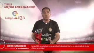 PACO HERRERA (08-06-2017)
