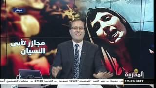 getlinkyoutube.com-محمد العربي زيتوت في مواجهة مع الجنرال امجاهد حول مجازر التسعينات في الجزائر