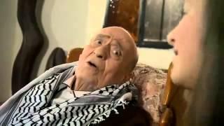 getlinkyoutube.com-إحكيلي يا جدي   وديع الصافي والطفلة لارا زمزم