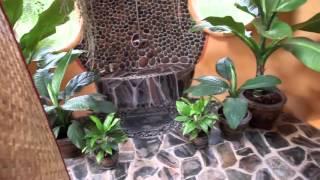 getlinkyoutube.com-ฝรั่งสร้างบ้าน 2แสนกว่า สวยมาก