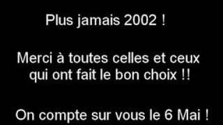Le Pen est mort ce soir !