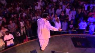 getlinkyoutube.com-Israel & New Breed Concert Another Level 2004