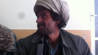 getlinkyoutube.com-Hasham funny clip 2014