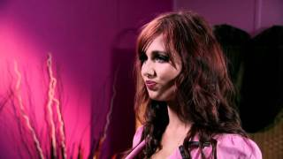 getlinkyoutube.com-The Only Way Is Essex: Amy Childs - What is the capital of India?