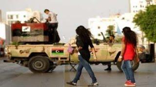 getlinkyoutube.com-أغنية ليبية تحاكي الواقع الليبي 2015