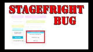 getlinkyoutube.com-Stagefright Bug Analysis