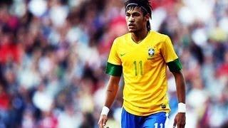getlinkyoutube.com-تعلم كيف ترفع الكرة من فوق المدافعين كالبرازيلي نيمار | amdiTV