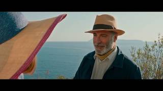 9-NEW-Mamma-Mia-2-Here-We-Go-Again-CLIPS-SONGS-Trailers width=