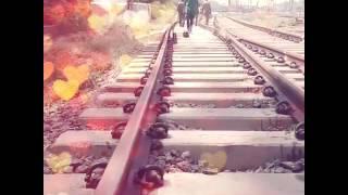 Azhage album video song