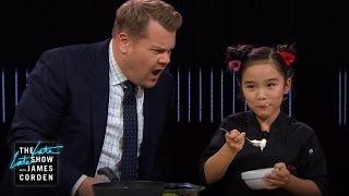 getlinkyoutube.com-Cooking with Chef Estie Kung