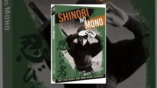 getlinkyoutube.com-Shinobi No Mono