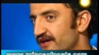 getlinkyoutube.com-قصيدة مضحكه لشاعر افغاني