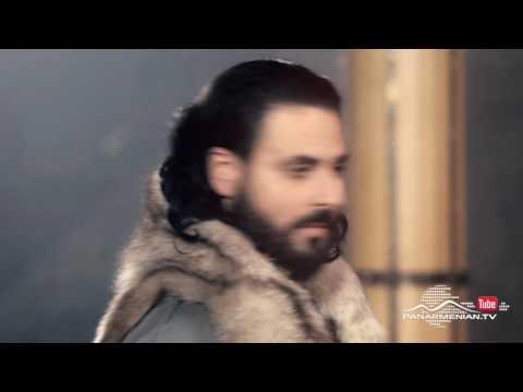 Hin Arqanere - Episode 21