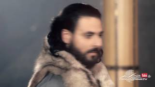 Hin Arqanere - Episode 24