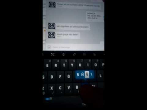 Nexus 7 (2013).mp4