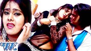 getlinkyoutube.com-HD पति अती कइले बा - Shubha Mishra - Pati Ati Kaile Ba - Bhojpuri Hot Songs 2015 new