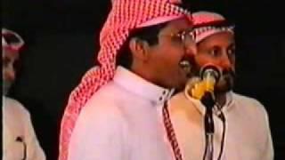 getlinkyoutube.com-حبيب و صياف: بمناسبة عودة مستور من رحلته العلاجية